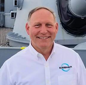 https://kaishan.sirv.com/WP_kaishanusa.com/2021/08/Dave_George.jpg